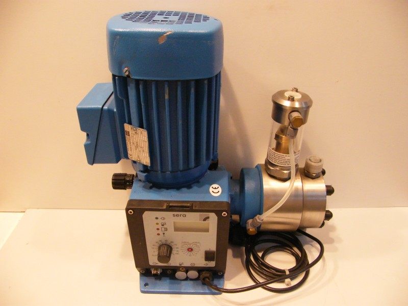 Seybert-Rahier-SERA-Ansteuerbare-Kolben-Membranpumpe-C-409-1-27KM-28