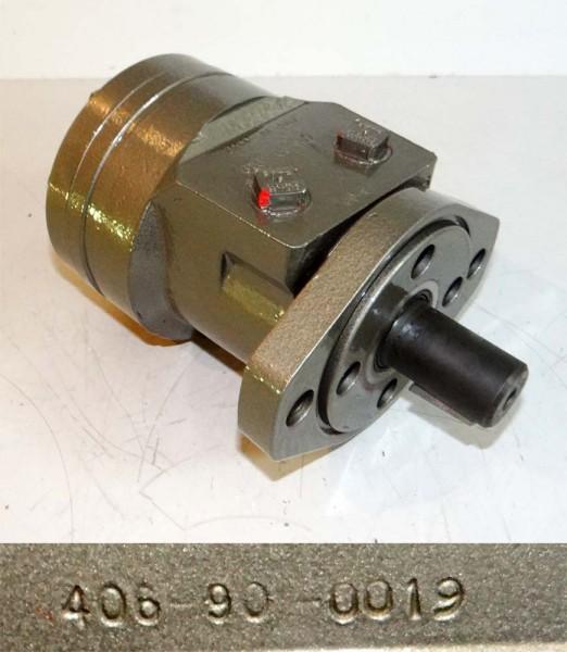 Eaton Hydraulic Motor 406 90 0019 406900019 Unused