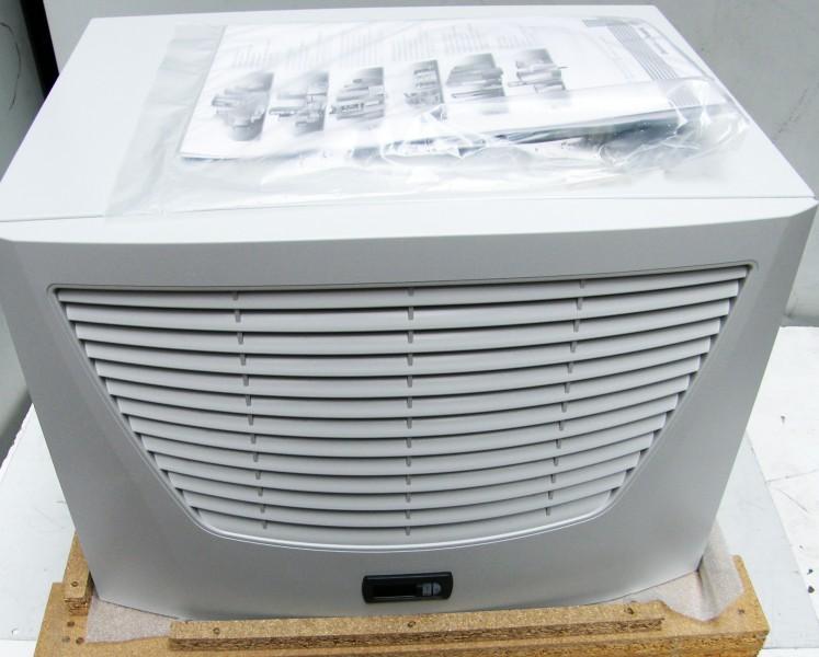 rittal luft wasser w rmetauscher sk3210509 ebay. Black Bedroom Furniture Sets. Home Design Ideas