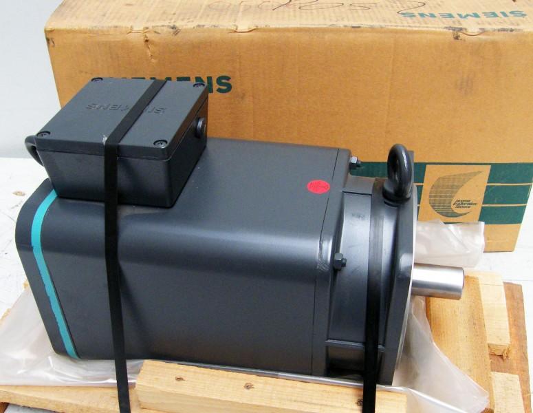siemens permanent magnet motor 1ft 5102 oac71 2 1ft5102oac712 ebay